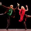News_Houston Ballet_Rooster_Christopher Coomer_Katelyn May_Christopher Bruce choreographer