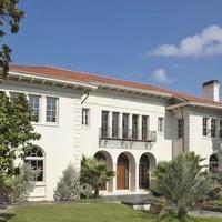 Villa de Luxe Designer Showhouse Opening Night Soiree at the Speakeasy
