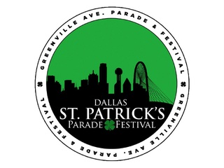 Dallas St. Patrick's Parade and Festival