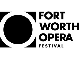 Fort Worth Opera Festival Logo