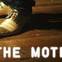 The Moth presents the GrandSLAM