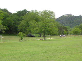 Austin_photo: places_outdoors_emma_long_field