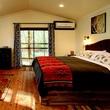 Room at Deer Lake Lodge
