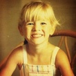 News_Kalinda_Howe_As_Kid_Oct_2013