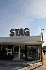 Austin Photo: Places_shopping_stag_exterior