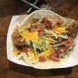 Astros Minute Maid park center field Torchy's Tacos trailer park