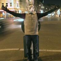 Austin Photo Set: News_Jackie_fusebox festival_feb 2012_gob squad