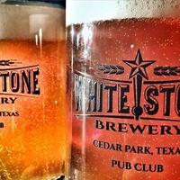 Whitestone Brewery