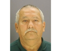 Gorge Spears, animal cruelty