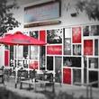 Howard Wang's China Grill, Southlake