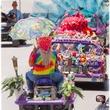 News_Art Car Parade_Sea-Doo car_May 2012