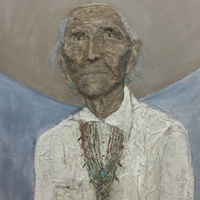 "Ola Gallery presents ""Paul Meyer: Relief Paintings"" opening reception"
