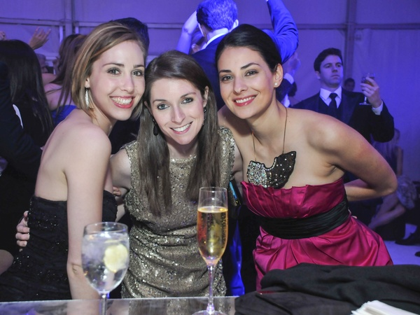 0020, Houston Symphony Ball after-party, March 2013, NAMES