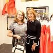 6 Kate Spade Houston Grand Opening