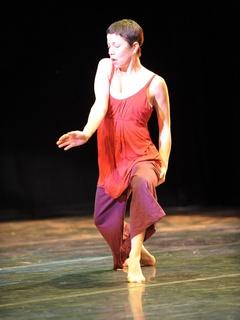 News_Hope Stone Dance Company_Jane Weiner_THIS