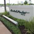 News_Central Market_Houston_Westheimer