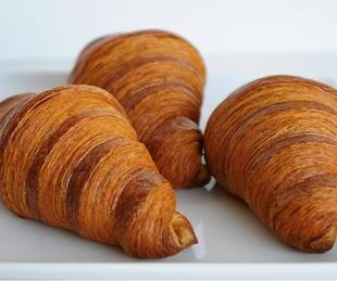 Common Bond croissant