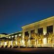 Galveston Island Convention Center at the San Luis Resort