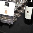 CultureMap Tastemaker Awards 2014 4788