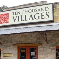 Austin Photo Set: News_Shelley_international womens day_April 2012_ten thousand villages