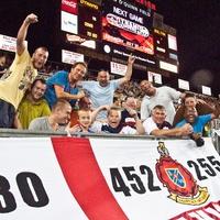 News_Dynamo vs. Wanderers_banner_soccer