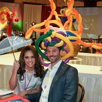 News_Periwinkle Foundation benefit_April 2012_2_Joanna Hartland_Brad Marks