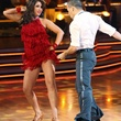 News_Dancing with the Stars_Bristol Palin_Mark Ballas