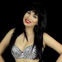 Miller Outdoor Theatre presents <i>Los Chicos del 512</i> – A Tribute to Selena
