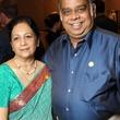 News_Mao's Last Dancer_Shantha Raguthaman_A.P. Raguthaman