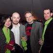 Austin Film Society Awards 4032