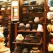 Austin Photo: Places_shopping_hatbox_interior