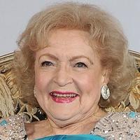 News_Betty White_90th birthday