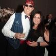 Baylor College of Medicine Gala, April 2013, Lloyd Kirchner, Amy Waldorf