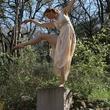 News_Nancy_Ancient Greece_Meg Brooker