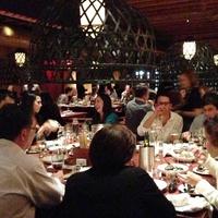 Austin Photo Set: dupuy_sway restaurant opening_dec 2012_crowd
