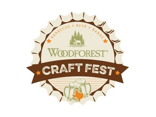 Woodforest Craft Fest