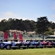 News, Pebble Beach Concours d'Elegance, Jim Fasnacht's cars