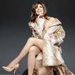 Linda Gray Most Beautiful Legs in People magazine