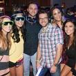 28.Julia Wood, Thy Houng, Josh Barron, Zach Heard, Logan May, Stephanie Plaisted, YFWC Sileny Disco Party