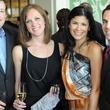 News_Small Steps Wine Classic_April 2011_Guy Brown_Lindsey Brown_Kristy Bradshaw_Chris Bradshaw