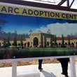 BARC new adoption building plans