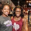 News, Shelby, Sports4Life, August 2014, Erlinda Rodriguez, Adriana Boyce
