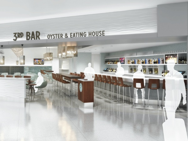 3rd Bar Eating House_Reef_IAH_rendering