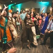 Siddiqui wedding, Real Weddings 2017