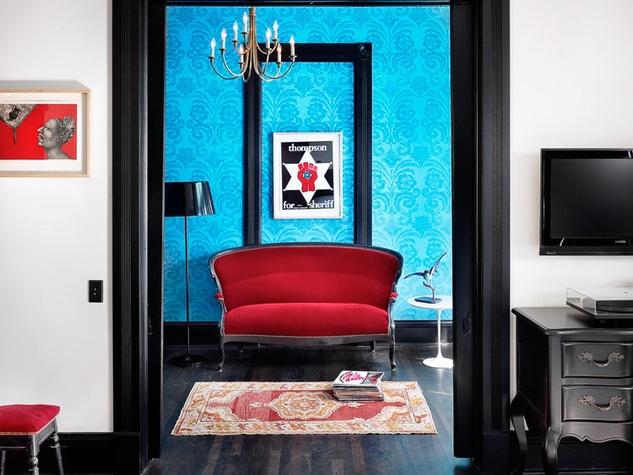 News_Travel_Lonnie Schiller_Hotel Saint Cecilia_suite