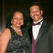 HAWC Gala, May 2015, Barbara and Reginald Jones