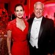 249 Lisa Frantz and James Stein Houston Grand Opera Ball April 2015