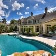 1430 Rockcliff Rd Austin house for sale pool