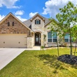 2810 Running Fawn San Antonio house for sale