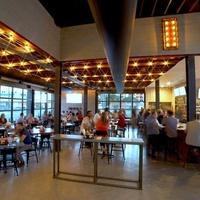 Fm Kitchen And Bar Open Harvey
